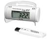 Wireless Temperature Recorder log-EZ -- RTR-322