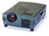 UltraLight DX1 Projector -- ULTRALIGHT DX1