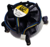 CPU Cooler San Ace MC -- 109X9112PT0H016 - Image