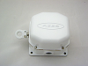 Cable Operated Switches -- 04944-950 - Image