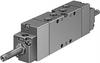 JMFH-5-1/8-B Solenoid valve -- 30486-Image