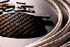 Chemfluor® 367 Tubing - Image
