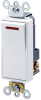 Rocker Switch -- 5631-2I - Image