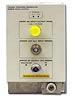 RF Tracking Generator -- Keysight Agilent HP 70300A