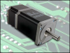 EC 45 Series DC Motor -- 136196 - Image