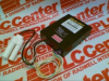 POWER SUPPLY 115/230VAC INPUT 1.7-2.45KVDC -- 05LPM340065