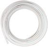 Watts RF PEX™ Tubing -- FPTC12-OS - Image