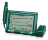 Data Logger,Temperature and Humidity -- 2LVN1