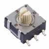 DIP Switches -- 220AMB04R-ND -- View Larger Image