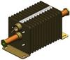 Polynoid Linear Motor Actuators -- LMPY12020-FX3X-X