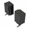 Rectangular Connectors - Headers, Receptacles, Female Sockets -- 851-83-044-30-001101-ND -Image