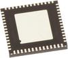 8251133P -Image