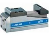 Jergens 5-Axis Fixed Jaw Vise