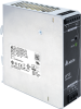 DIN Rail Industrial Power Supply -- Lyte Series - Image