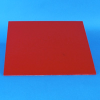 "Acrylic 1/4"" Tinted & Colored Sheeting -- 44675 -- View Larger Image"