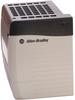 ControlLogix DC Power Supply -- 1756-PB75K -- View Larger Image