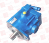 EATON CORPORATION PVB6-RSY-40-C-12 ( PISTON PUMP, RIGHT HAND, SINGLE SHAFT DESIGN, 3/4INCH SHAFT DIAMETER ) - Image