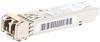 100FX SFP Fiber Transceiver -- 1783-SFP100FX -Image