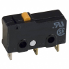Snap Action, Limit Switches -- SS-01GL1131-ND -Image