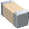 Ceramic Capacitors -- 399-20390-1-ND -Image