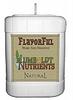 Flavor-Ful 15 gal. -- HNF425