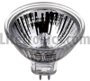 50-Watt Mirro Halogen MR16 Bi-Pin Flood 2900K CG -- L-3805
