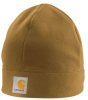 Fleece Hat -- CAR-A207