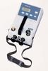 Portable Pressure Calibrator -- DPI603