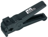 IDEAL - 45-520 - Coax Cable Stripper -- 219672