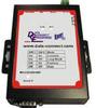 Serial Device Server -- Eport-101