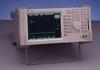 9 kHz to 2.7 GHz Reconditioned Spectrum Analyzer -- Aeroflex/IFR/Marconi 2398-4
