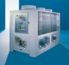 Chiller System in Freestanding Enclosure -- 3339.300 - Image