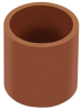 Multilube™ Solid Polymer Thermoplastic Bearings -- 02 MultiLube