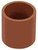 Multilube™ Solid Polymer Thermoplastic Bearings -- 01 MultiLube -Image