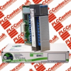 INPUT MODULE FOR PROGRAMMABLE CONTROLLER (16) INPUT - 24V AC/DC -- 1746IN16