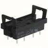 Relay Sockets -- 255-1294-ND - Image