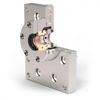 Vacuum Mechanical Seal, Buffered -- AD -Image