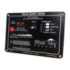 Solar Charge Controller -- Solar Boost 3000i