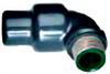 Explosionproof Conduit Elbow -- PM8-100-A - Image