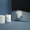 Acrylic See Thru Mirror Sheeting -- 42480 - Image