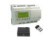 Controllers - Programmable Logic (PLC) -- 966-1903-ND -Image