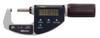 External Micrometer,0-1