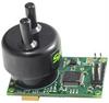 Gas Sensors -- 2091-SPRINTIR-WF-20-ND -Image