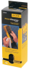 FLUKE MC50 ( METERCLEANER WIPES, 50-PACK ) - Image