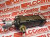 BUCHER OXV26-008R ( PUMP GEAR 25 BAR 350PSI ) -Image