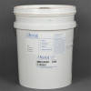 ResinLab Eleset™ UR6060 Polyurethane Encapsulant Part A Clear 5 gal Pail -- UR6060 CLEAR A PL -Image