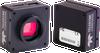 LT Series USB3 Camera -- Lt-C4020 / Lt-M4020 - Image