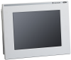 Integrated Display XT Industrial Compute -- 6181X-12A2SWX1DC -Image