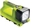 Pelican 9410L LED Lantern - Yellow - Gen 2 -- PEL-9410-022-245 - Image