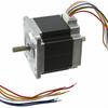Stepper Motors -- P14286-ND